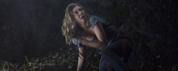 The Forest - Natalie Dormer (1)