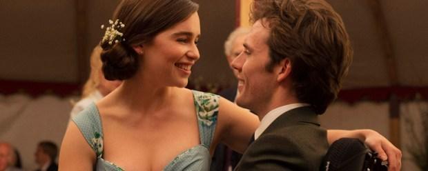 Avant Toi - Emilia Clarke (1)