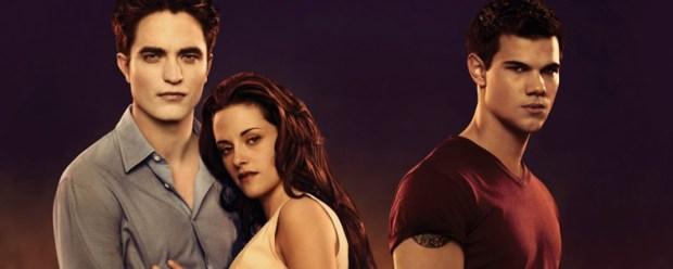 Twilight Breaking Dawn Part 1 - Soundtrack (2011)