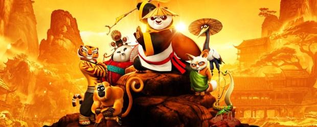 Kung Fu Panda 3 (1)