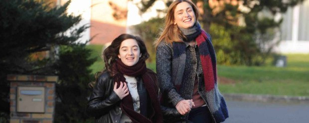 marion-13-ans-pour-toujours-julie-gayet-1