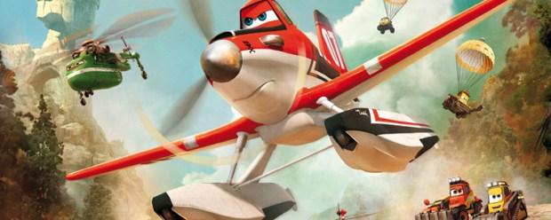 planes-2-disney