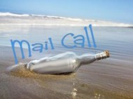 mail call314