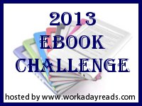 E-Book Challenge