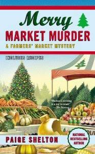merry market murder dec