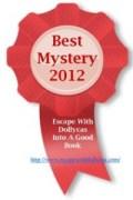 2012 best mystery