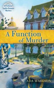 Function of Murder