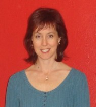 Head shot - Jan 2012