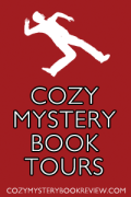 cozymysterybooktours