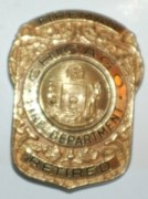 fire badge cropped