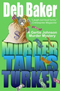 murder talks turkey