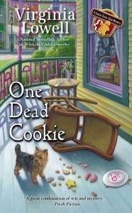 9780425260692_large_One_Dead_Cookie