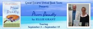 great escape tour banner large plum deadly640