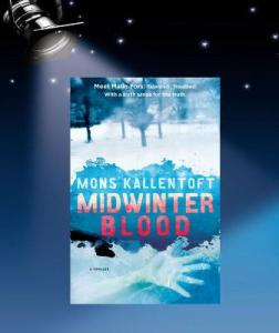 midwinter blood spotlight