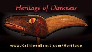 GoatHead-HeritageOfDarkness-SS448w