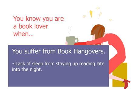 book hangover448