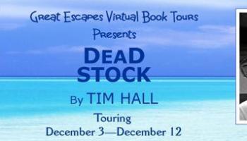 great escape tour banner large DEAD STOCK640