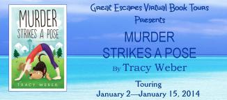great escape tour banner large MURDER STRIKES A POSE325
