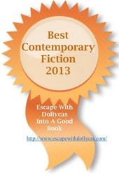 2013 best contemporary fiction