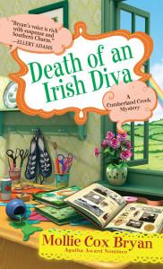 Death of an Irish Diva Mech.indd