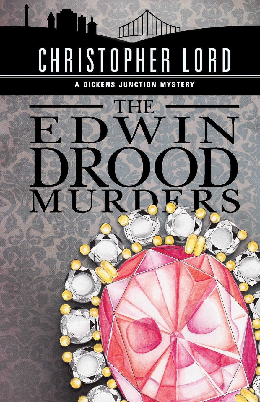 edwin drood muse ponder