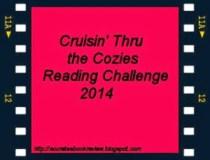 cruisin2