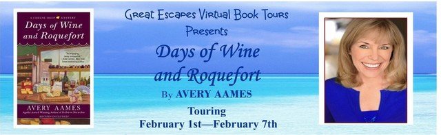 days of wine large banner640