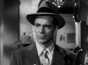 Dana_Andrews_in_Laura