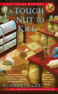 a tough nut to kill