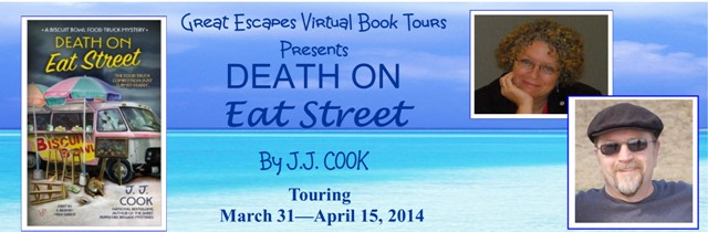 great escape tour banner large death on eat street large banner640