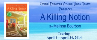 a killing notionlarge banner314