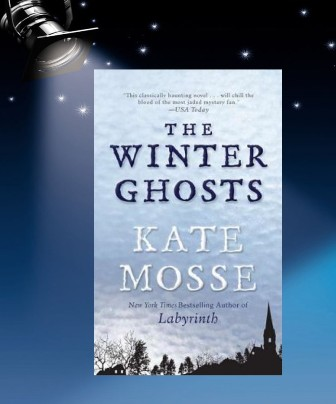 the winter ghosts spotlight
