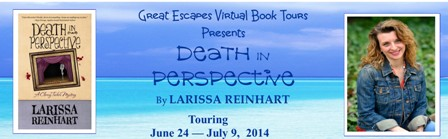 death in perspective large banner448