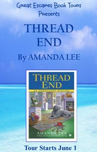 thread end  SMALL BANNER