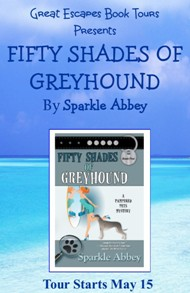 50 shade of greyhound SMALL BANNER