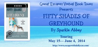 50 shades of greyhound large banner312
