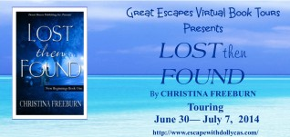 lost then found large banner318