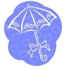 unbrella