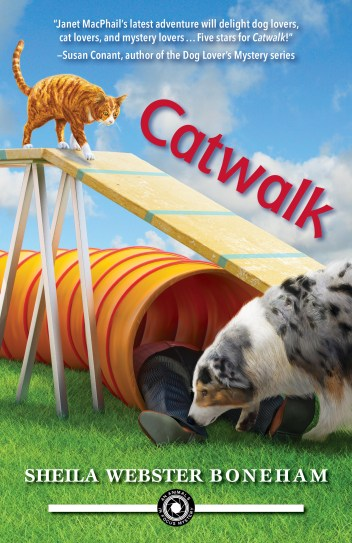 Catwalk_New