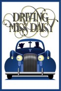 Driving_Miss_Daisy_small