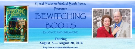 bewitching boots large banner448