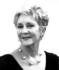 Nancy West
