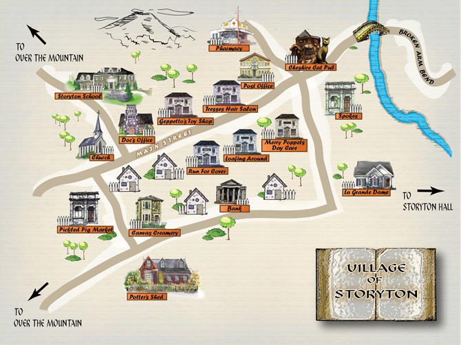 Storyton-map_sm