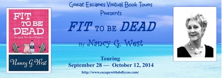 fit to be dead  large banner 448