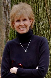 AmyMetz