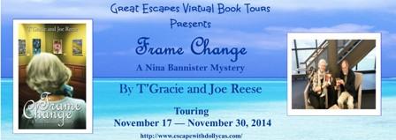 frame change large banner448