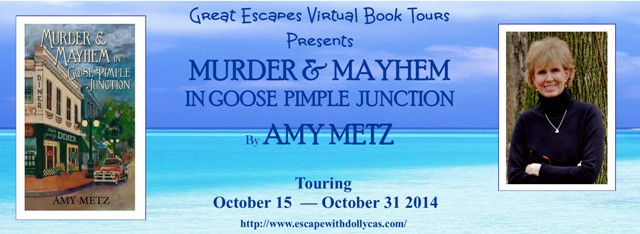 murder and mayhem goose pimple junction  large banner640