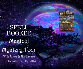 Magical Mystery Tour 2 280