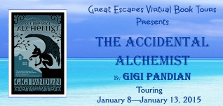 great escape tour banner large the accidental alchemist318