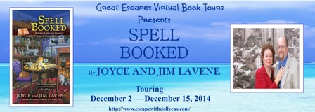 spell booked  large banner448